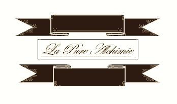 La Pure Alchimie Blogsite.