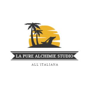 La Pure Alchimie Studio Blogsite