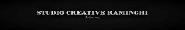 logo_size_2.1 invert